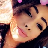 Alondra from Chandler | Woman | 25 years old | Leo