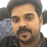 Shaan from Doha | Man | 40 years old | Pisces