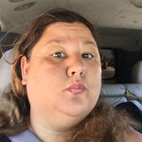 Titobell from Indio   Woman   34 years old   Leo