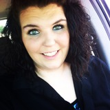Vaught from Dover Afb | Woman | 27 years old | Sagittarius