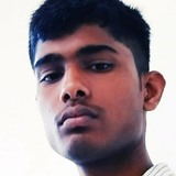 Shashank from Honnali | Man | 21 years old | Pisces