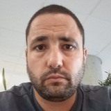 Nescua from Madrid | Man | 42 years old | Aries