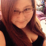 Purpledragonxo from Fredericton | Woman | 29 years old | Libra