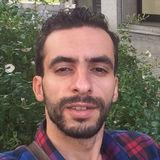 Adamfawzy from Düsseldorf | Man | 36 years old | Cancer
