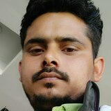 Amarkumar19L from Meerut | Man | 29 years old | Aries