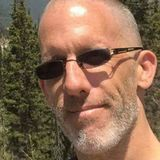 Bobbycurtis from Janesville | Man | 47 years old | Aries