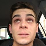 Dany from Zaragoza   Man   25 years old   Libra