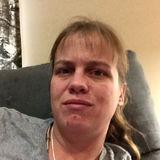 Christin from Sunbury | Woman | 32 years old | Aries