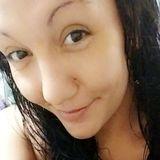Ally from Winnipeg | Woman | 33 years old | Aquarius