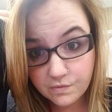 Heather from Londonderry | Woman | 25 years old | Leo