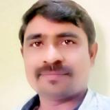 Ganesh from Mehekar | Man | 37 years old | Sagittarius