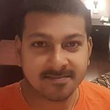 Roy from Kuala Lumpur | Man | 30 years old | Aquarius