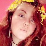 Chynnaaaaa from LaFollette | Woman | 22 years old | Capricorn