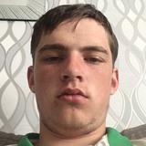 Owen from Edinburgh | Man | 18 years old | Pisces
