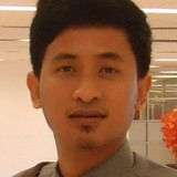 Ayyub from Makassar   Man   32 years old   Pisces