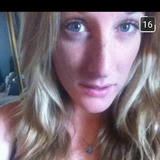 Candy from Fallbrook | Woman | 26 years old | Aries