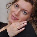 Curiousinsp from Lloydminster | Woman | 52 years old | Libra