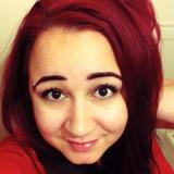 Bigbeautybby from Oshawa | Woman | 29 years old | Taurus