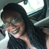 Shanicebabyface from Delmar   Woman   28 years old   Libra