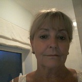 Sandie from Solihull | Woman | 67 years old | Aries