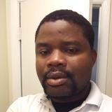 Maintien from Savannah   Man   35 years old   Aquarius