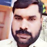 Mahesh from Tellicherry   Man   33 years old   Gemini