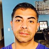 Alexstar from Fayetteville | Man | 40 years old | Gemini