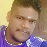 Krish from Calicut | Man | 23 years old | Aries