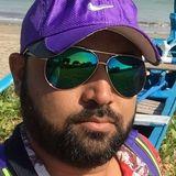Vijay from Bhuj | Man | 38 years old | Virgo