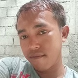 Andribrahmawpb from Ciamis | Man | 26 years old | Sagittarius
