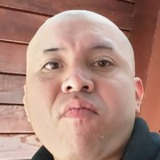 Manny from Los Angeles   Man   39 years old   Scorpio