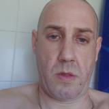 Chiri from Santander | Man | 44 years old | Libra
