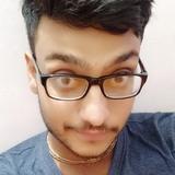 Jalandhar gay dating