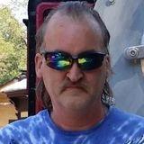 Randolf from Perth Amboy   Man   58 years old   Taurus