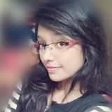 Vaishu from Aurangabad | Woman | 24 years old | Scorpio