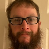 Bradleyparks05 from Kingsport | Man | 34 years old | Capricorn