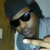 Jbanga from Rocky Mount   Man   29 years old   Virgo