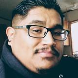 Cheezychito from Lake Mills | Man | 30 years old | Sagittarius