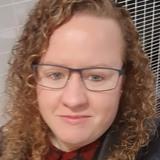 Seg from Bury | Woman | 31 years old | Libra