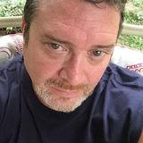 Steve from Newington   Man   55 years old   Capricorn