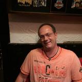 Mic from Pulheim | Man | 45 years old | Aquarius