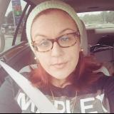 Babybirdashwee from Lexington | Woman | 35 years old | Sagittarius
