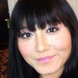 Shey from Petaling Jaya   Woman   29 years old   Aquarius