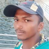 Saikumar