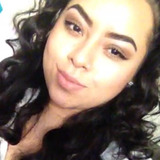 Blancachula from Federal Way | Woman | 26 years old | Aquarius
