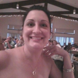 Dancingpam from Erie | Woman | 49 years old | Leo