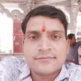 Rajuverma from Loni   Man   29 years old   Scorpio