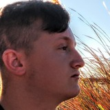 Thekingthatfell from Wellton | Man | 24 years old | Taurus
