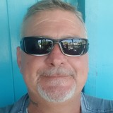 Butler0Ry from Sydney   Man   50 years old   Aquarius