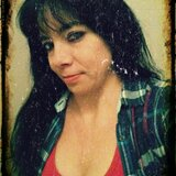 Tayler from Rio Rancho | Woman | 42 years old | Capricorn